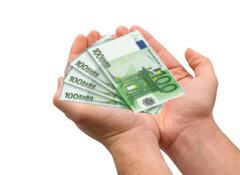 400 euro gesetz