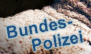 Amazon und Bundespolizei