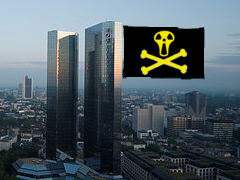 Deutsche Piraten-Bank