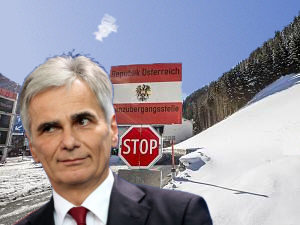kanzler österreich 2019