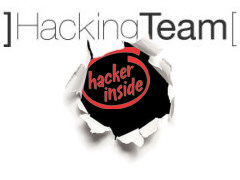 hacking team hacked - Grafik: Samy