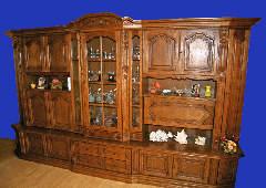eiche schnaps und br derle. Black Bedroom Furniture Sets. Home Design Ideas